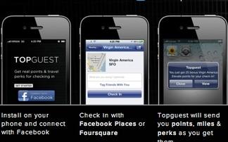 Topguest-ScreenShot