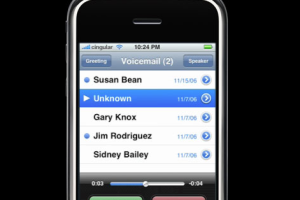 visual-voicemail-feature