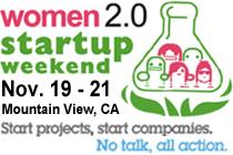 w2_startupweekend_logo_gigaom