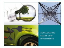 WEF_SmartGrid