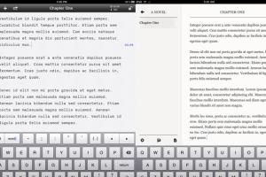writer-plaintext