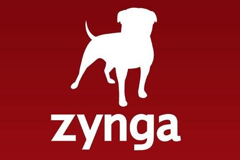 020-zynga