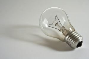 1167050_light_bulb