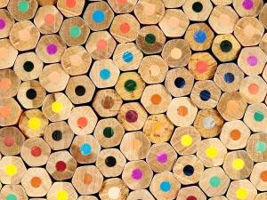 1280184_pencils_texture