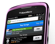 AMAZON mp3 bb thumb