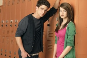 american teenager