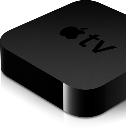 appletv-promopic
