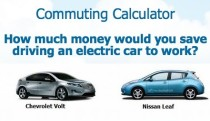 CommutingCalculator2