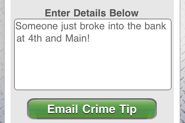 crime-tip