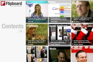 Flipboard front3x2