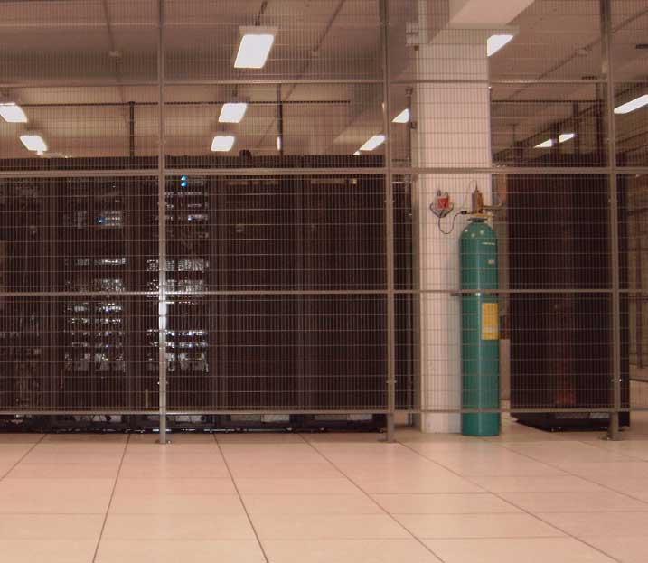 FM200_datacenter