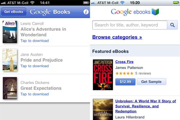 google-books-feature