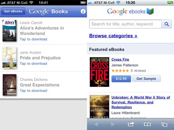 google_ebooks_home