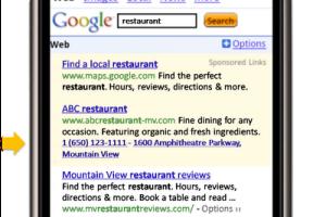 googleclicktocall ad-blog