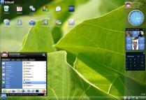 icloud-desktop