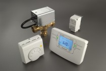 Honeywell_HeatingControls