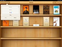 ibooks-collections