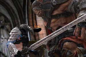 infinity-blade-feature