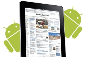 ipad-android-featured