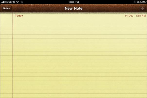 ipad-notes