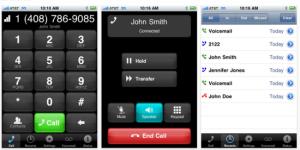 vo-iphone-screenshots