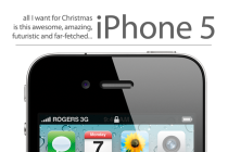 iphone5-wishlist