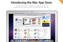 mac-app-store-feature