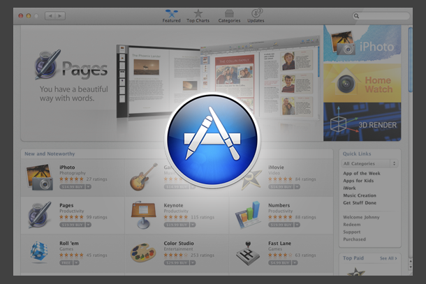 Mac_App_Store_feature