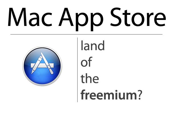 macappstore-freemium