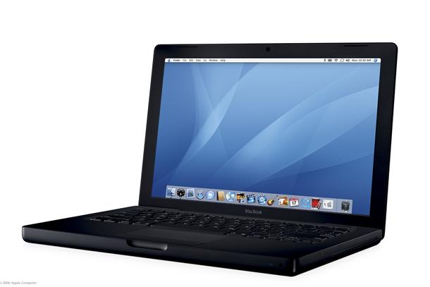 macbook-black-feature