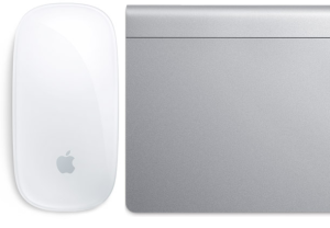 magicmouse-trackpad