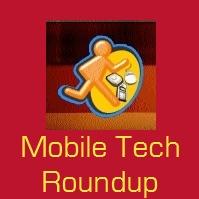 MobileTechRoundup 226