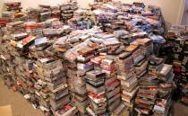 movies stack