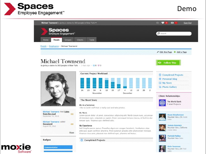 Moxiescreenshot_hipguy.pptx - Powered by Google Docs