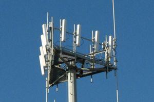 mutliple-cell-antenna