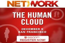 NetWork banner - 210x140