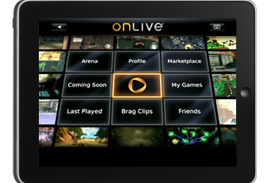 onlive-feature