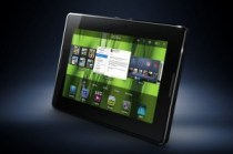 playbook-tablet