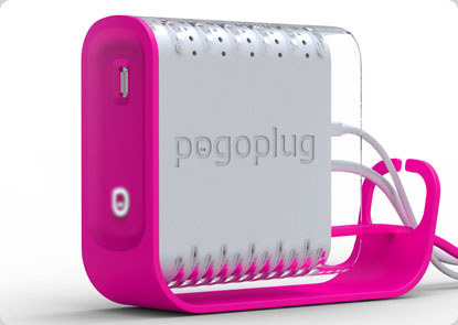 pogoplayer_01