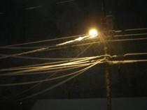 powergridsnow