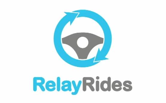 RelayRides-logo-lg