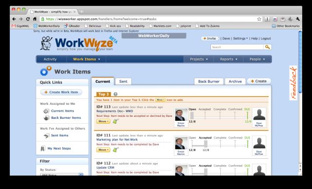 Screen shot 2010-12-08 at 13.32.15