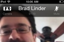 skype-video-brad