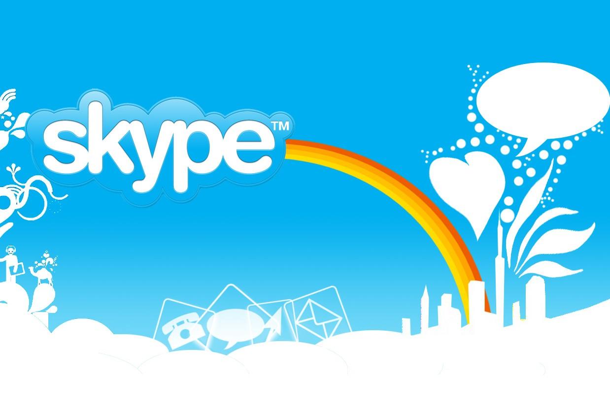 skype_wallpaper_by_msttmz