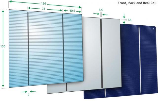 SpectraWatt image