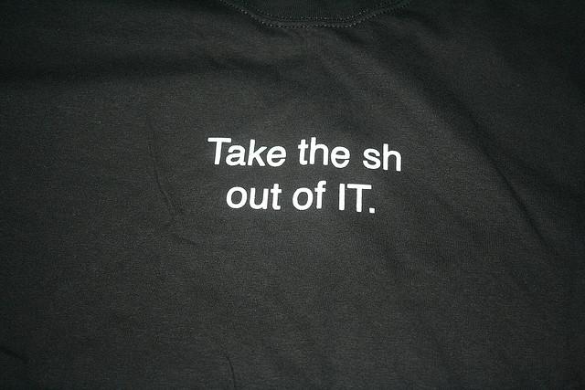 splunk shirt