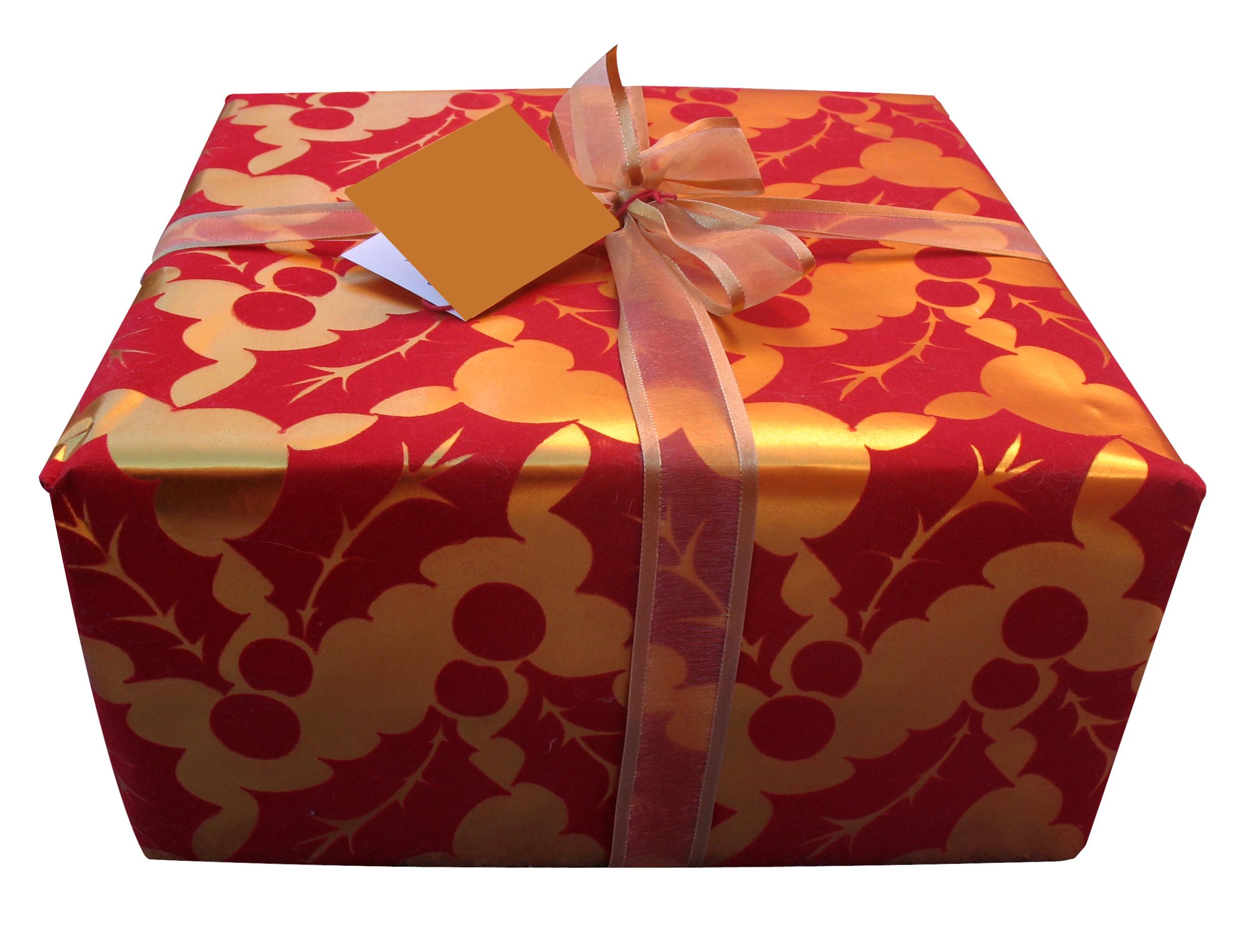 stock-gift