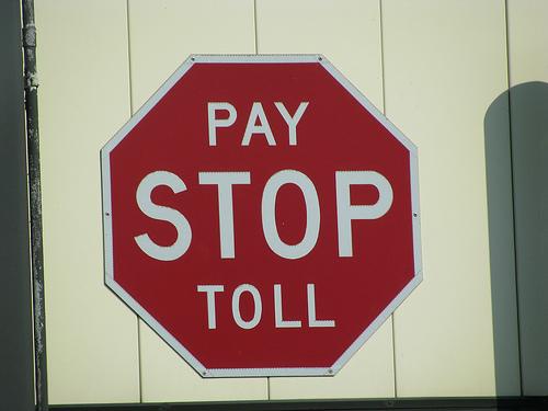 toll-image1 (1)