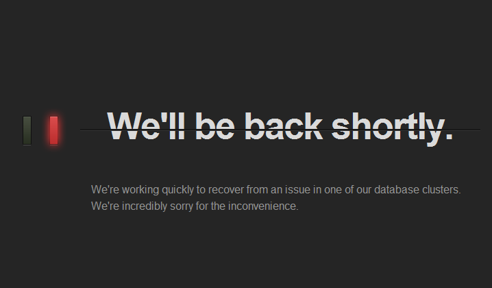 tumblr-outage-screenshot.png