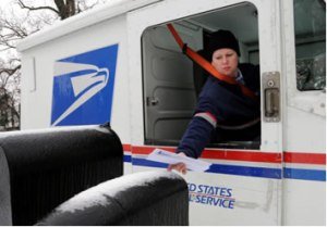 usps-carrier